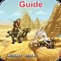 Guide For Metal Slug 2 417 APK