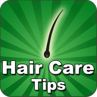 Hair Care Tips✪Loss✪Fall✪Guide