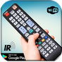 TV Remote Control for samsung irtvremote1