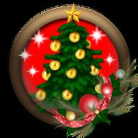Fotorahmen Weihnachten.Downloaden Sie Die Kostenlose Fotorahmen Weihnachten Gratis 1 9 Apk