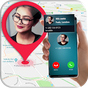 True Call Mobile Locator & Caller ID Blocker 1.6 APK