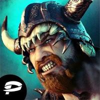 Иконка Vikings: War of Clans