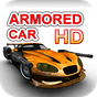 Armored Car HD (Racing Game) 1.5.7