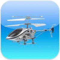 Ikona apk i-Helicopter