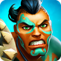 Wartide: Heroes of Atlantis 1.10.50