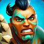 Wartide: Heroes of Atlantis 1.10.40