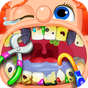 Crazy Children's Dentist Simulation Fun Adventure 1.0.4