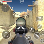 Counter Terrorist Hunter Shoot 1.2