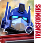 Transformers: Earth Wars Beta 1.42.0.16769