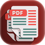 Pdf Reader - Pdf Viewer Pro 3.4.026