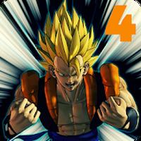 Baixar DragonGuide Dragon Ball Z Budokai Tenkaichi 3 1 2 APK