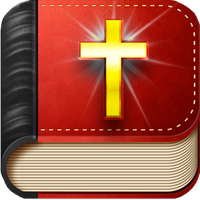 Tamil Audio Bible Free