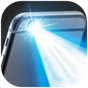 Flashlight 1.01