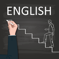Иконка Basic English for Beginners