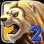 4x4 Safari 2 Pro 7.1.0