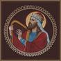 Ψαλμοί Δαυΐδ Βασιλέως Ερμηνεία  APK