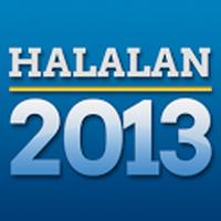 ไอคอน APK ของ COMELEC Halalan App