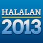 COMELEC Halalan App 3.0.1 APK
