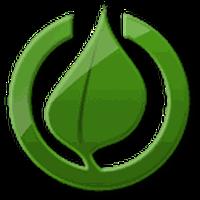 Ikon apk GreenPower Free Battery Saver