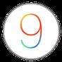 Lock Screen OS9 - Phone 6s 1.4.0