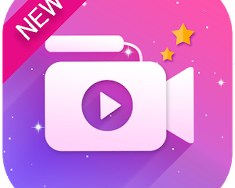 Photo to video maker app download for android