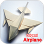 Origami Airplanes 1.3 APK