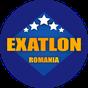 Exatlon Romania 1.3