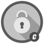 C Locker Free (Widget Locker) 8.3.6.8
