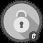 C Locker Free (Widget Locker) 8.2.14