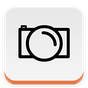 Photobucket - Save Print Share 3.3.8
