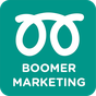Free Website Builder - Boomer 5.0