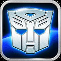 APK-иконка Transformers