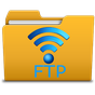 WiFi Pro FTP Server 1.6.7
