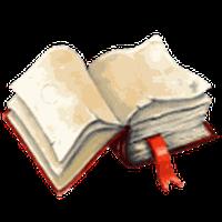 Иконка Cool Reader