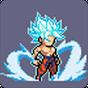 Future Fight: Super Saiyan 1.0.1 APK