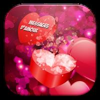 Téléchargezsms D Amour 2016 1 0 Apk Gratuit Pour Votre Android
