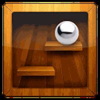 Icono de Falldown 3D