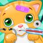 Clínica veterinaria para gatos 1.0