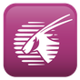 Qatar Airways 11.22