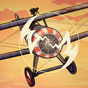 Ace Academy: Skies of Fury 1.0.7 APK