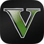 Grand Theft Auto V: The Manual 5.0.8