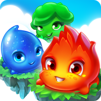 Sky Charms apk icon