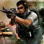 Anti-Terror Fight 1.9 APK