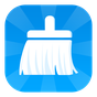 Boost Cleaner 1.6.5.1