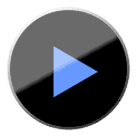 Ícone do MX Player Codec (x86)