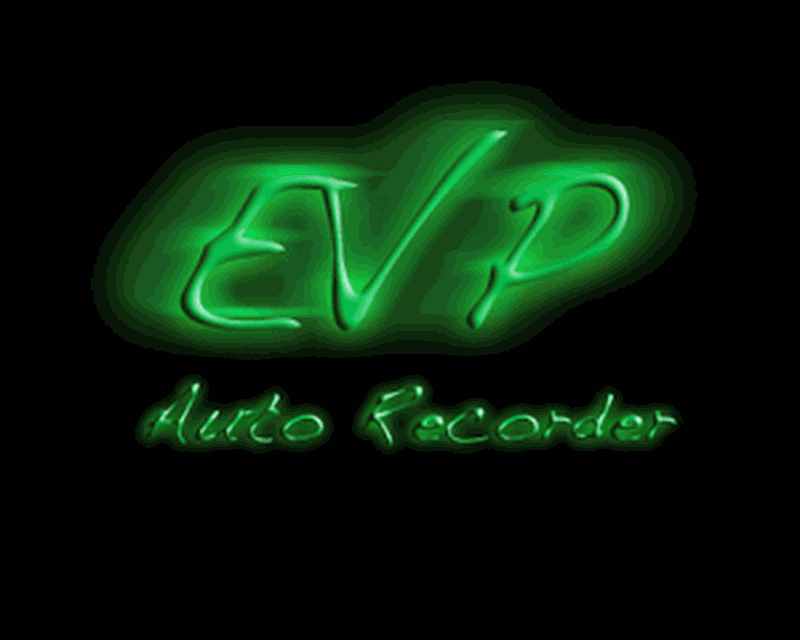 EVP Recorder Android - Free Download EVP Recorder App