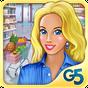 Supermarket Management 2 1.2