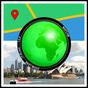 MapCam - GPS Camera Starter 4.5