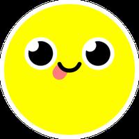 Banuba - Live Selfie Filters & Face Masks Camera icon