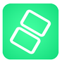 viDS(NDS Emulator) 7.2.0 APK